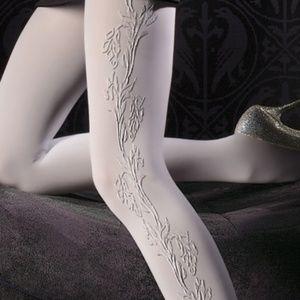 New pantyhose Amia